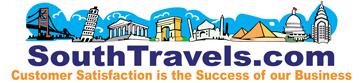 SouthTravels.com